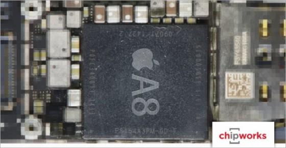 A9-Chips: Samsung und TSMC streiten sich weiterhin