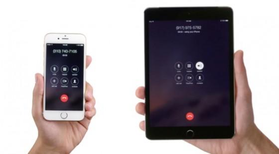 """iPhone 6 (Plus): """"Gamers""""- und """"Reservations""""-Werbespot veröffentlicht"""