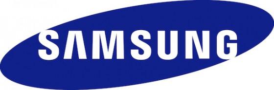 Galaxy S5 ein Flop: Samsung strukturiert intern nun um