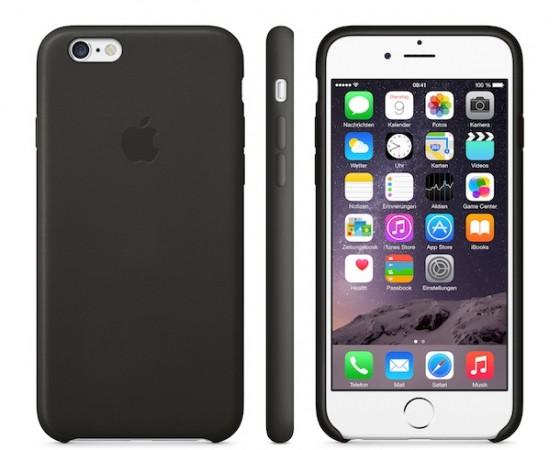 iPhone-Zubehör muss vor 1-Meter-Sturz schützen laut Apple-Richtlinie