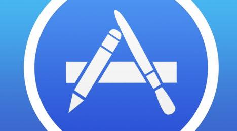 iTunes App Store: Apple kündigt Preiserhöhung an