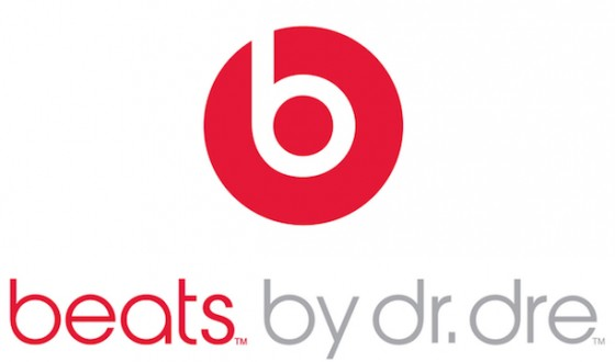 Beats by Dr. Dre: Monster verklagt Apple-Tochter
