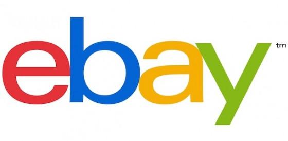 Apple: Experte für Zahlungsverkehr wechselt zu eBay