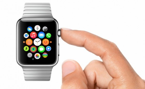 Apple Watch: Keynote am 9. März bestätigt, Live-Stream und Verkaufsstart