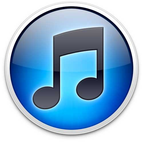iTunes: Apple muss 533 Millionen US-Dollar Patentstrafe an Smartflash zahlen