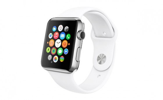 Apple Watch: Ladezeit zwei Stunden & News nur am Handgelenk