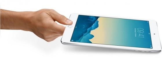 iPad mini 4: Release in Kürze mit A8-Prozessor und 802.11ac WiFi