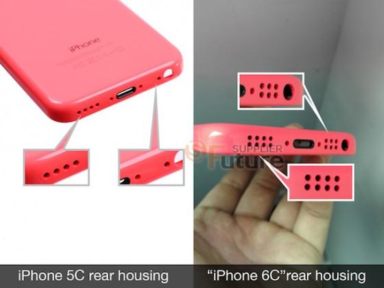 iphone6c_leak_case2