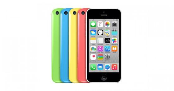 iPhone 6S: Kein 4-Zoll-Modell in diesem Jahr