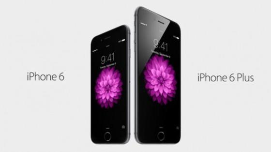 iPhone 6: Verkaufszahlen sollen weiterhin stark ausfallen