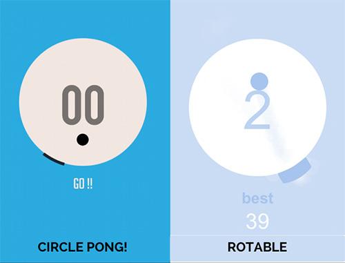 """Entwickler von 2048: """"Ketchappgames hat mein iOS-Spiel geklaut"""""""