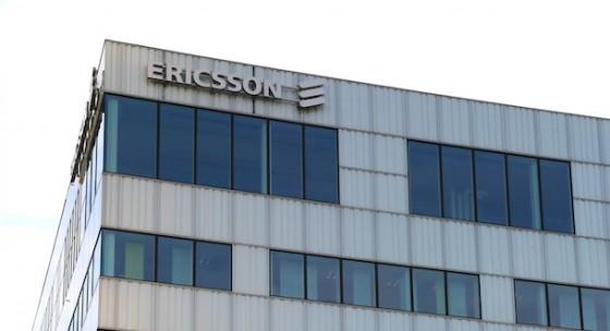 Apple vs. Ericsson: Klage gegen iPhone-Hersteller in Deutschland eingereicht