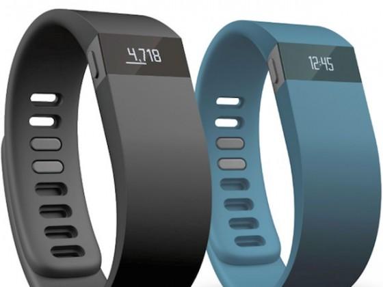 Fitbit sieht die Apple Watch als starken Konkurrenten